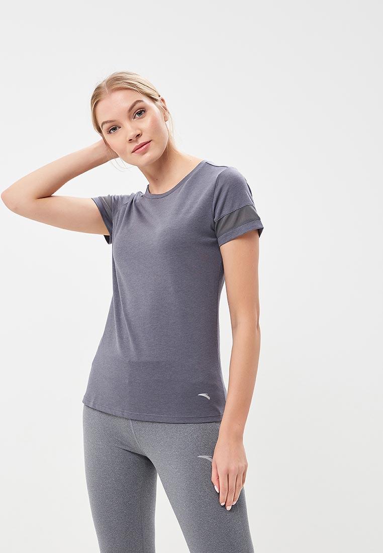 Спортивная футболка Anta 86817155-2
