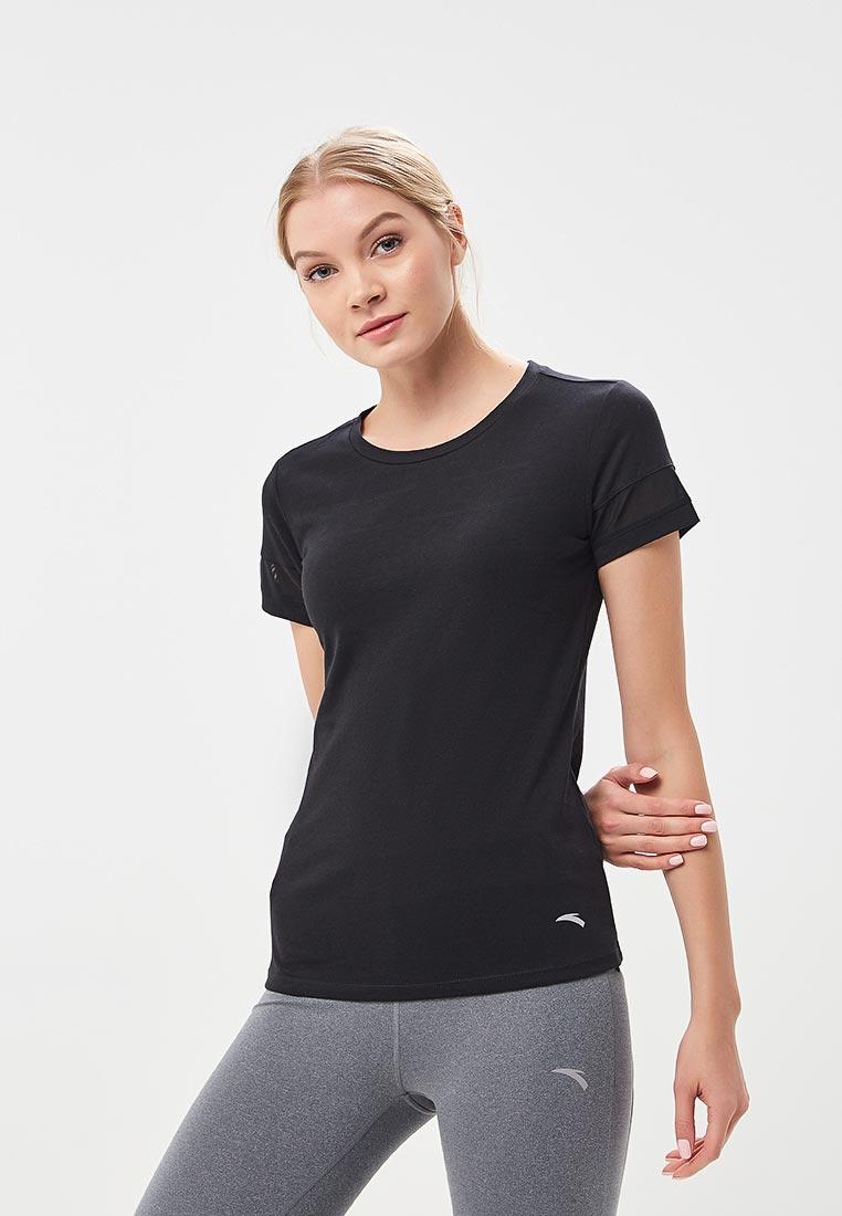 Спортивная футболка Anta 86817155-5