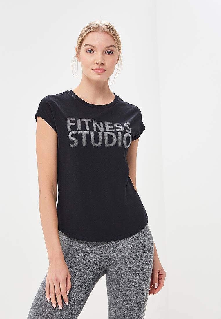 Спортивная футболка Anta 86817156-4