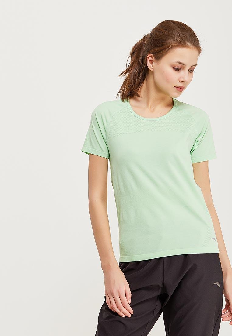 Спортивная футболка Anta 86815140-1