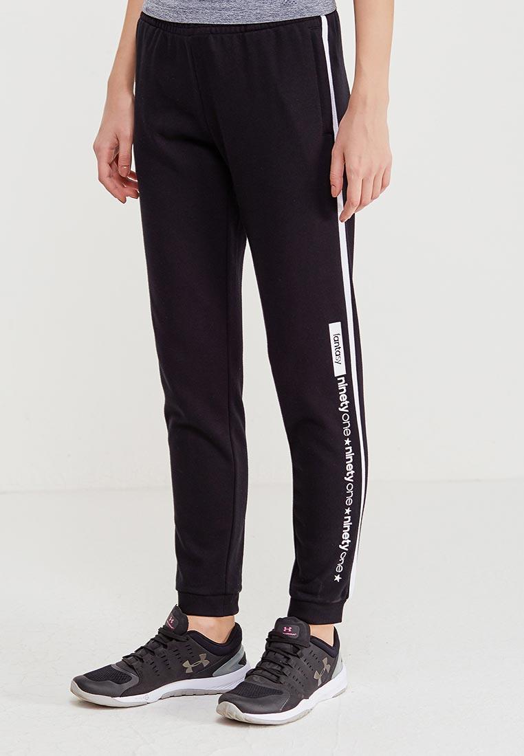 Женские брюки Anta 86818750-1