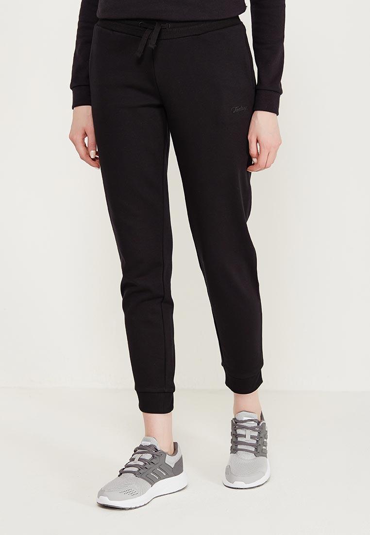 Женские брюки Anta 86818743-2