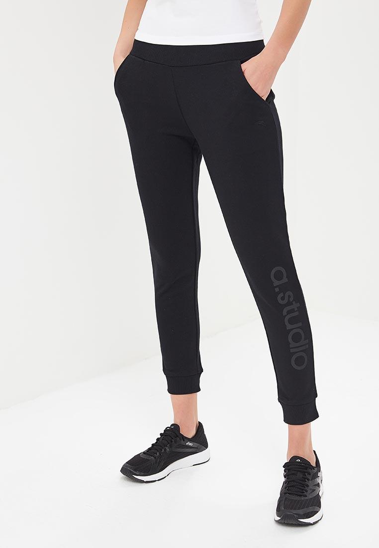 Женские брюки Anta 86817743-2