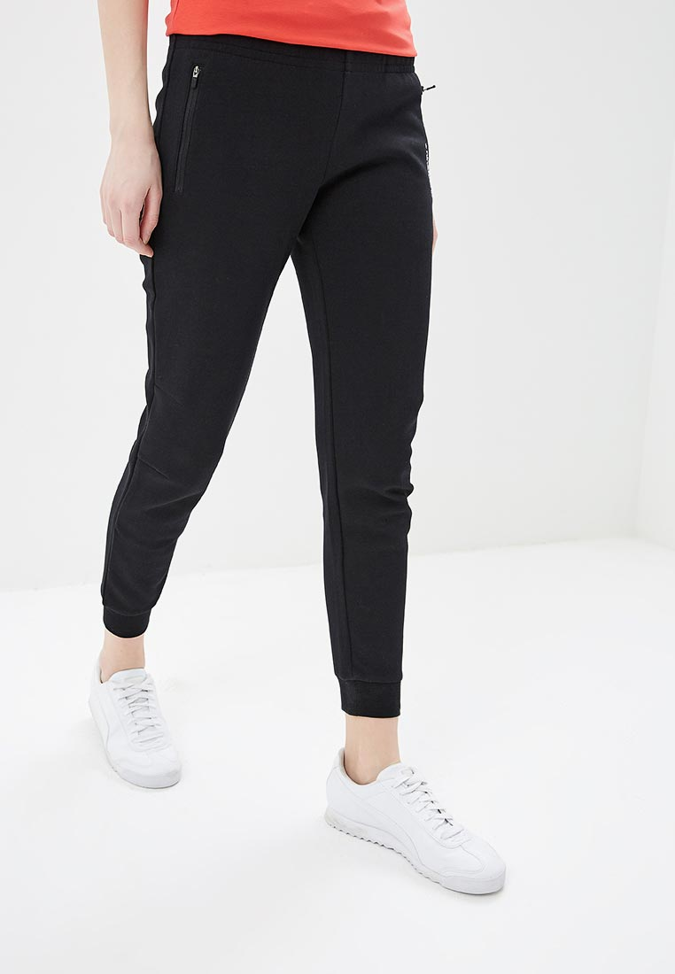 Женские брюки Anta 86818747-1
