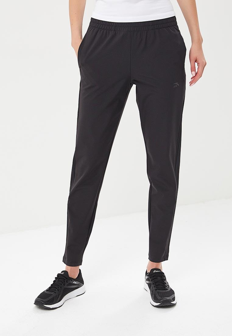 Женские брюки Anta 86818531-1