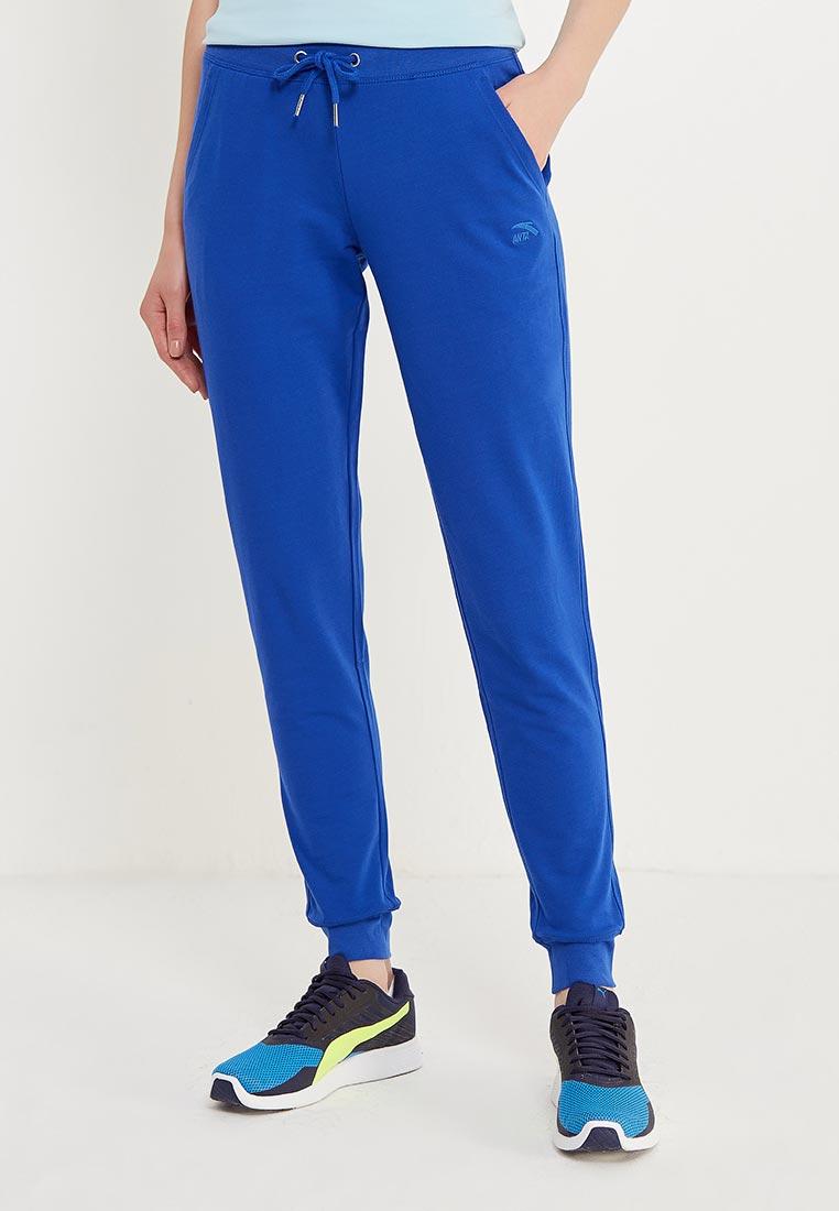 Женские спортивные брюки Anta 86628742-2