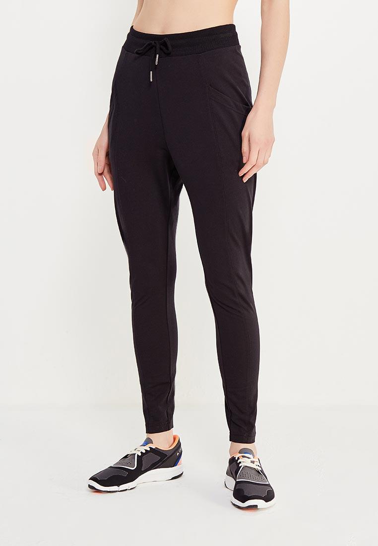 Женские брюки Anta 86618751-2