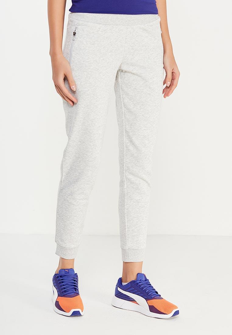 Женские спортивные брюки Anta 86737750-1