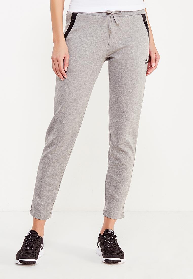 Женские брюки Anta 86738740-1