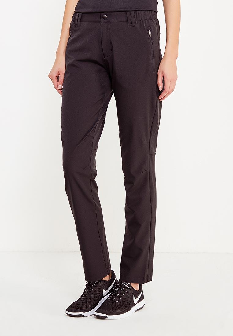 Женские брюки Anta 86736532-3