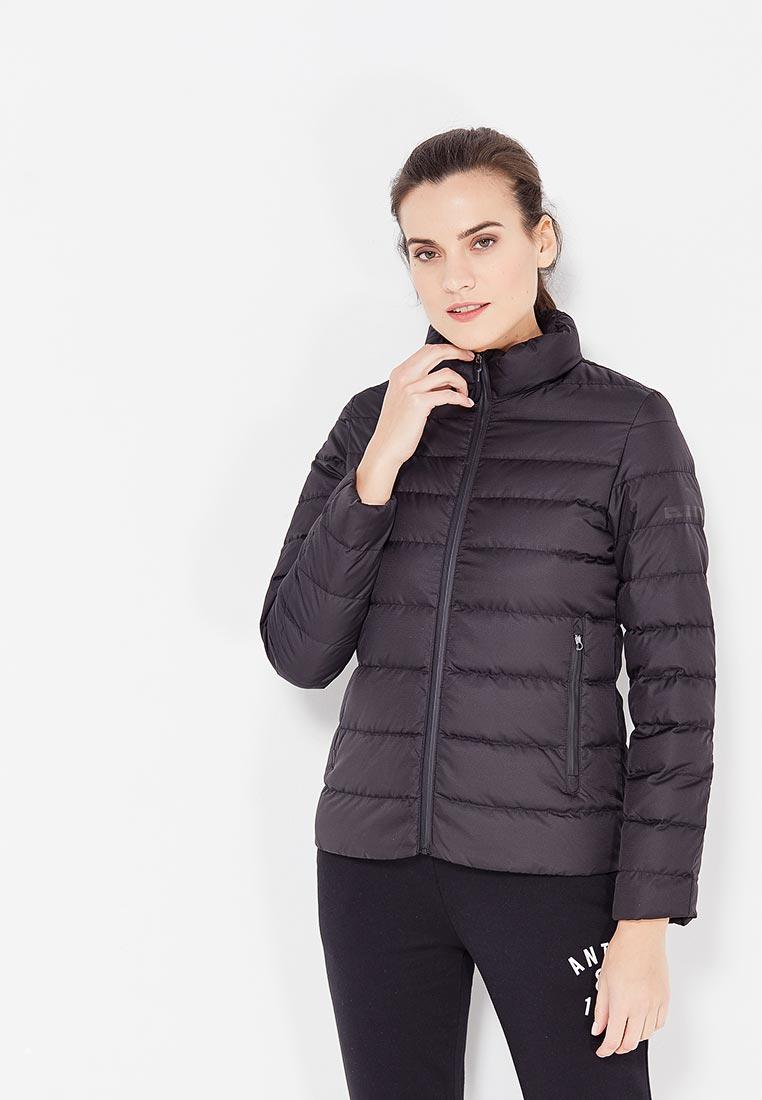 Женская верхняя одежда Anta 86747911-2