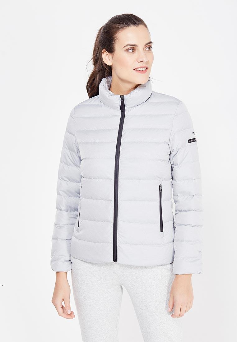 Куртка Anta 86747911-4