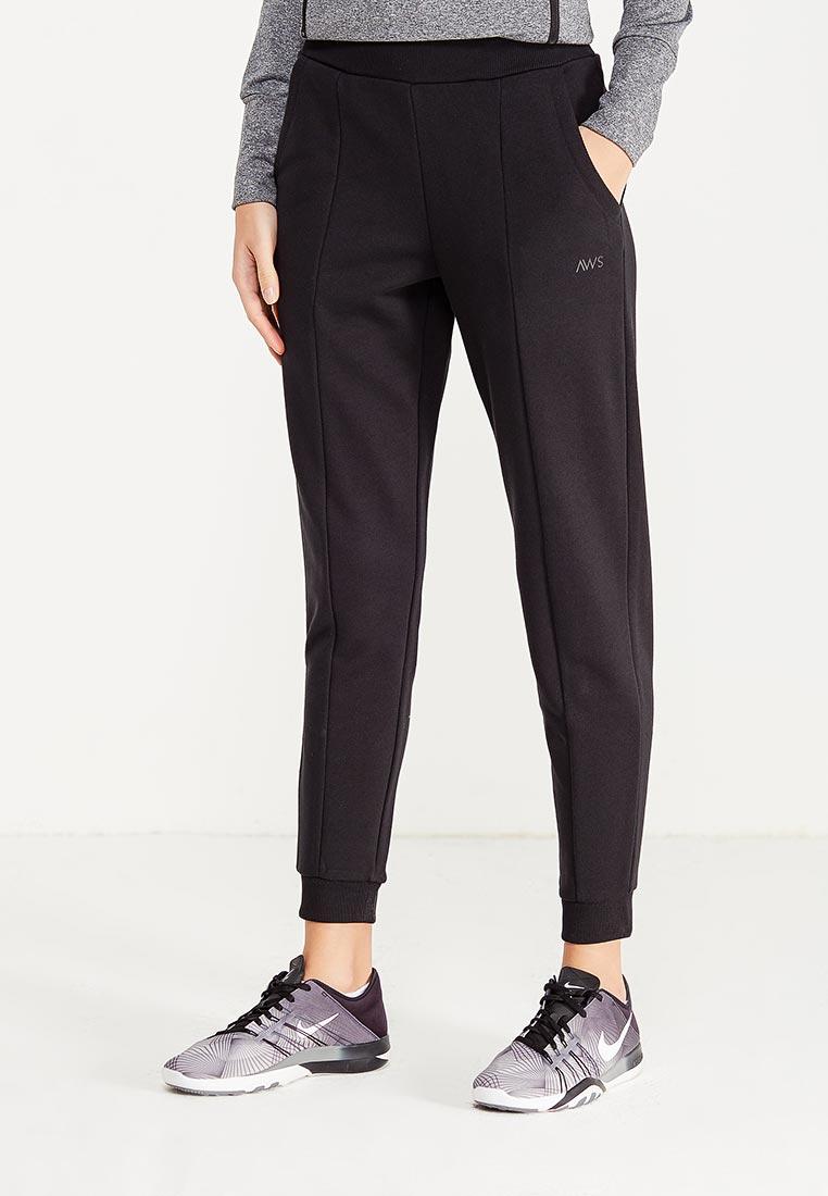 Женские спортивные брюки Anta 86747758-1