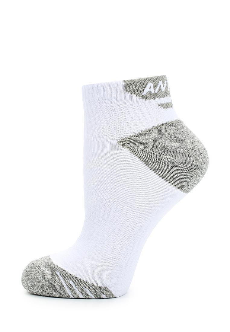 Мужское белье и одежда для дома Anta 89816302-1