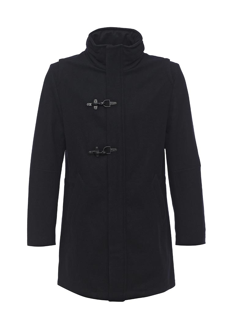 Мужские пальто Antony Morato MMCO00350 FA500024