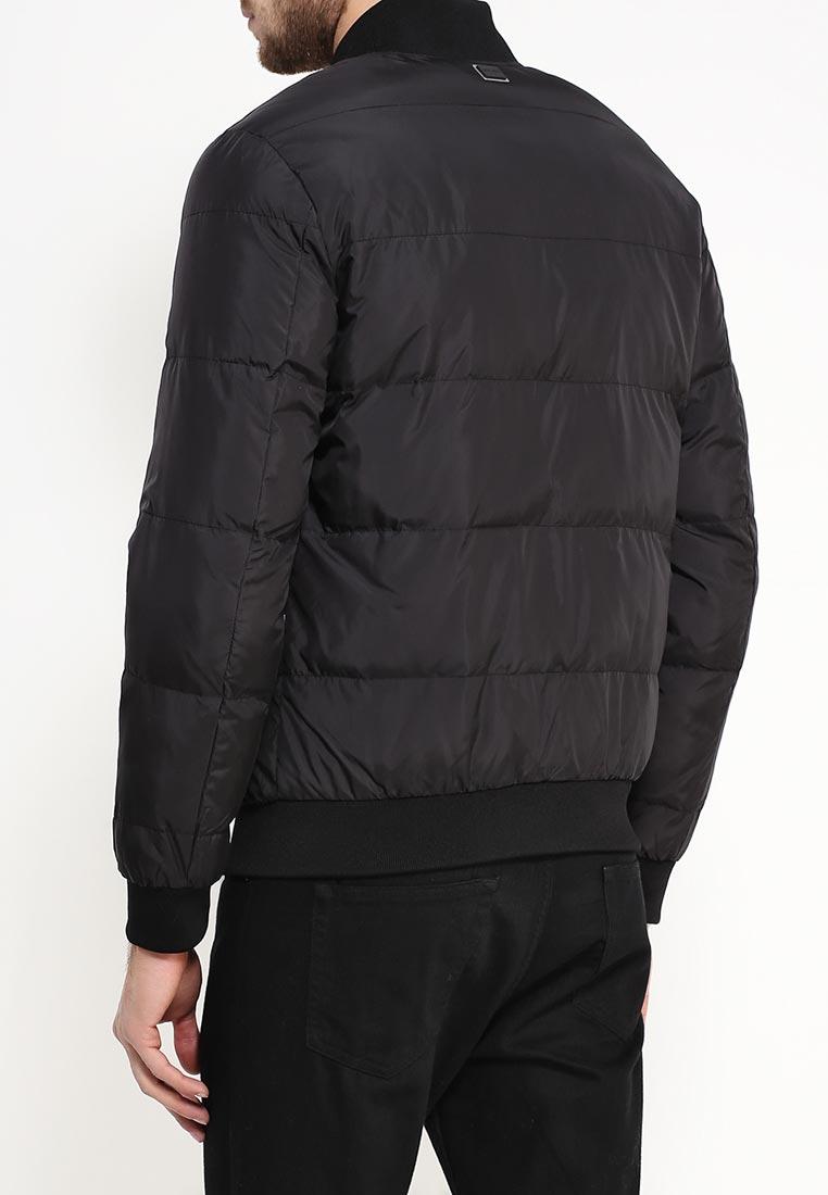 Куртка Antony Morato MMCO00329 FA600064: изображение 4