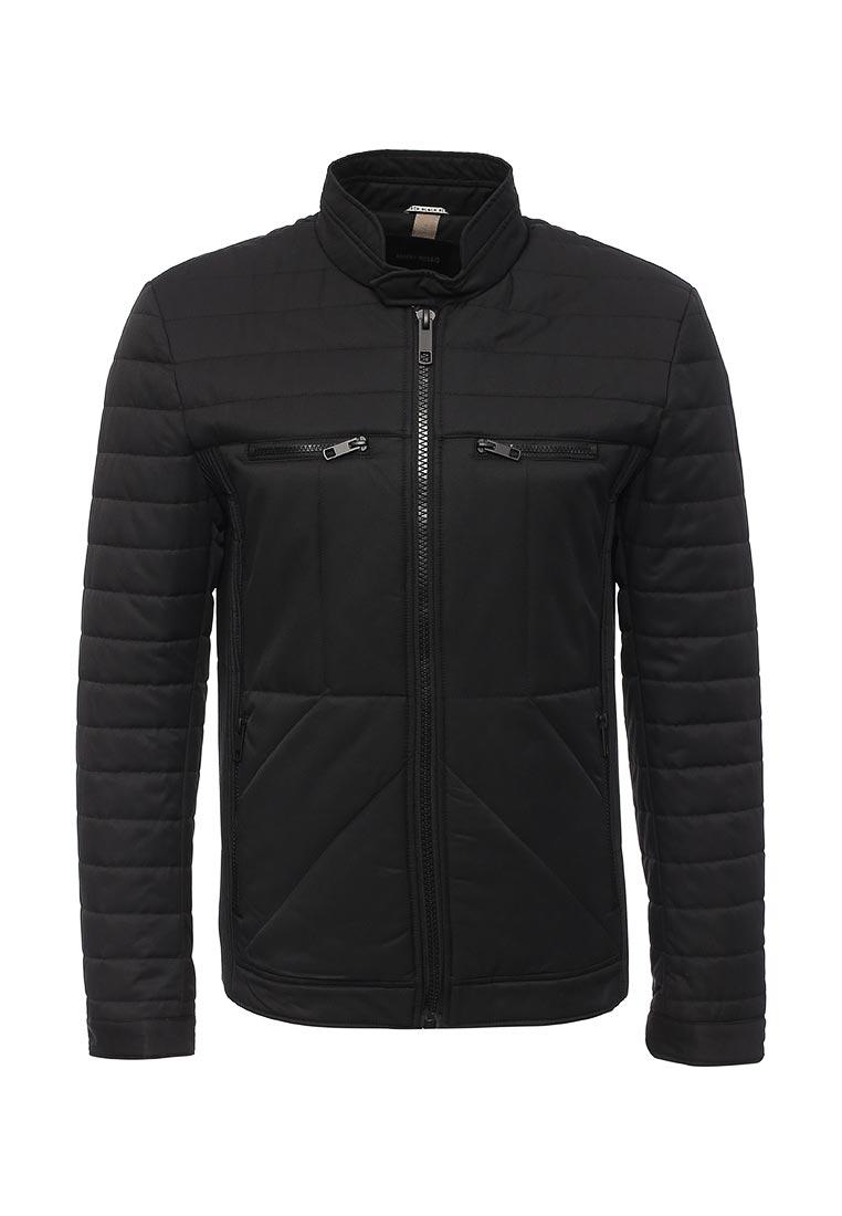 Куртка Antony Morato MMCO00339 FA800049: изображение 1