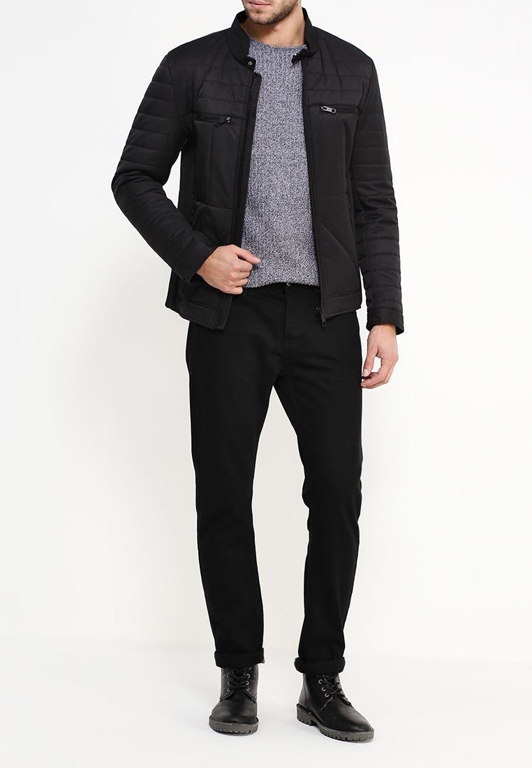 Куртка Antony Morato MMCO00339 FA800049: изображение 2