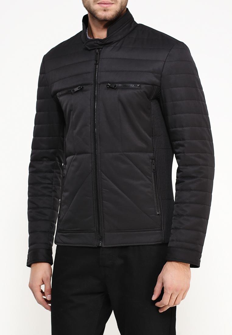 Куртка Antony Morato MMCO00339 FA800049: изображение 3