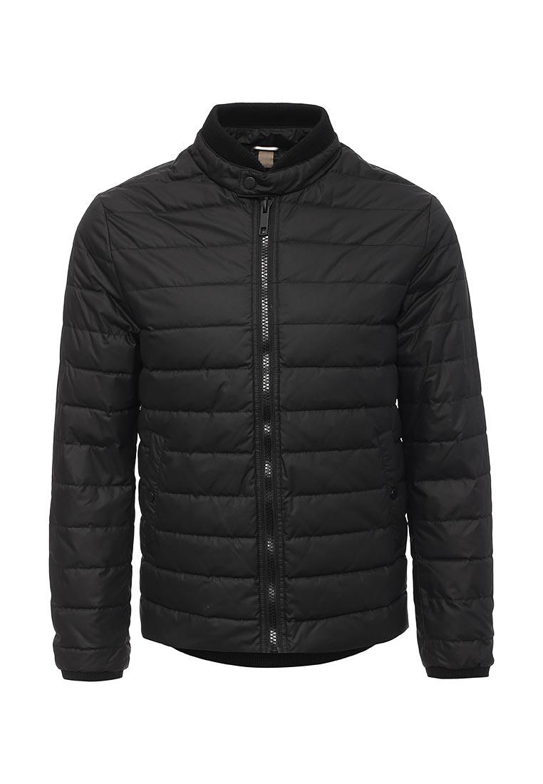 Куртка Antony Morato MMCO00335 FA600088: изображение 5