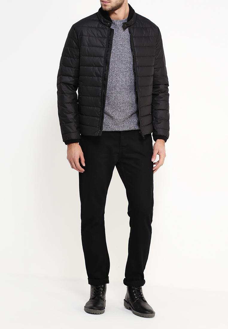Куртка Antony Morato MMCO00335 FA600088: изображение 6