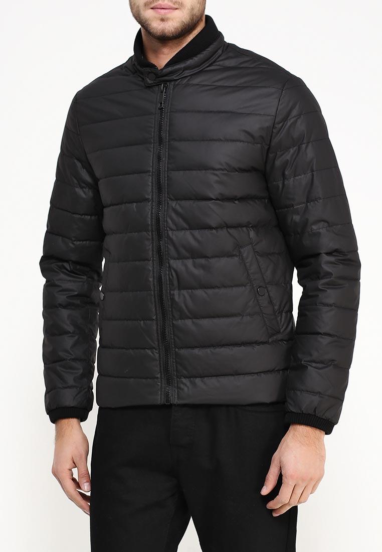 Куртка Antony Morato MMCO00335 FA600088: изображение 7