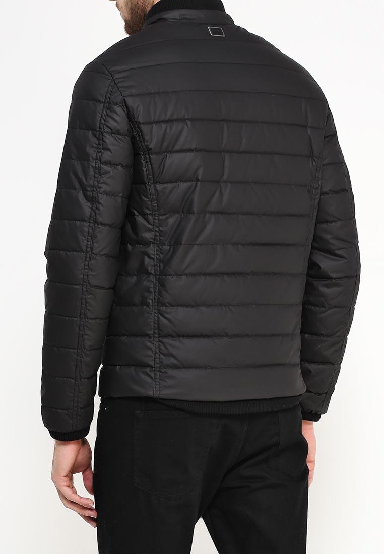 Куртка Antony Morato MMCO00335 FA600088: изображение 8