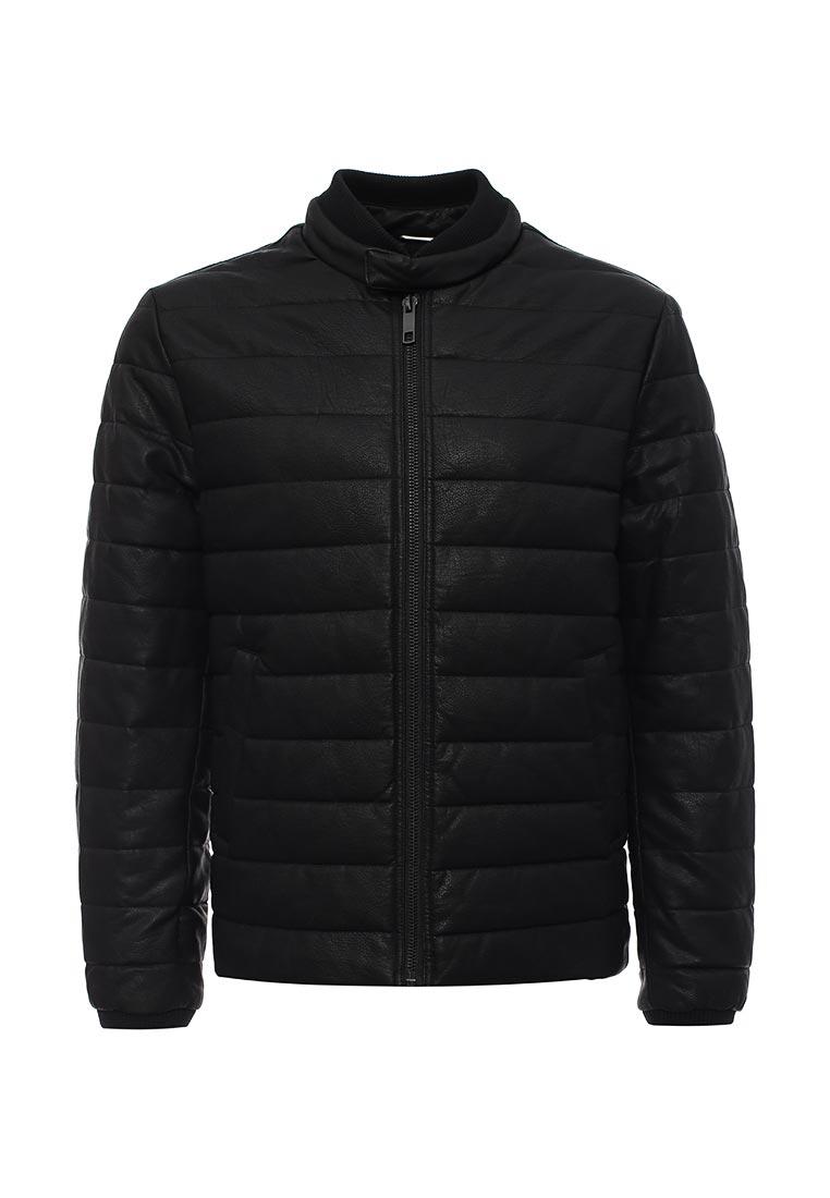 Кожаная куртка Antony Morato MMCO00336 FA210020: изображение 5