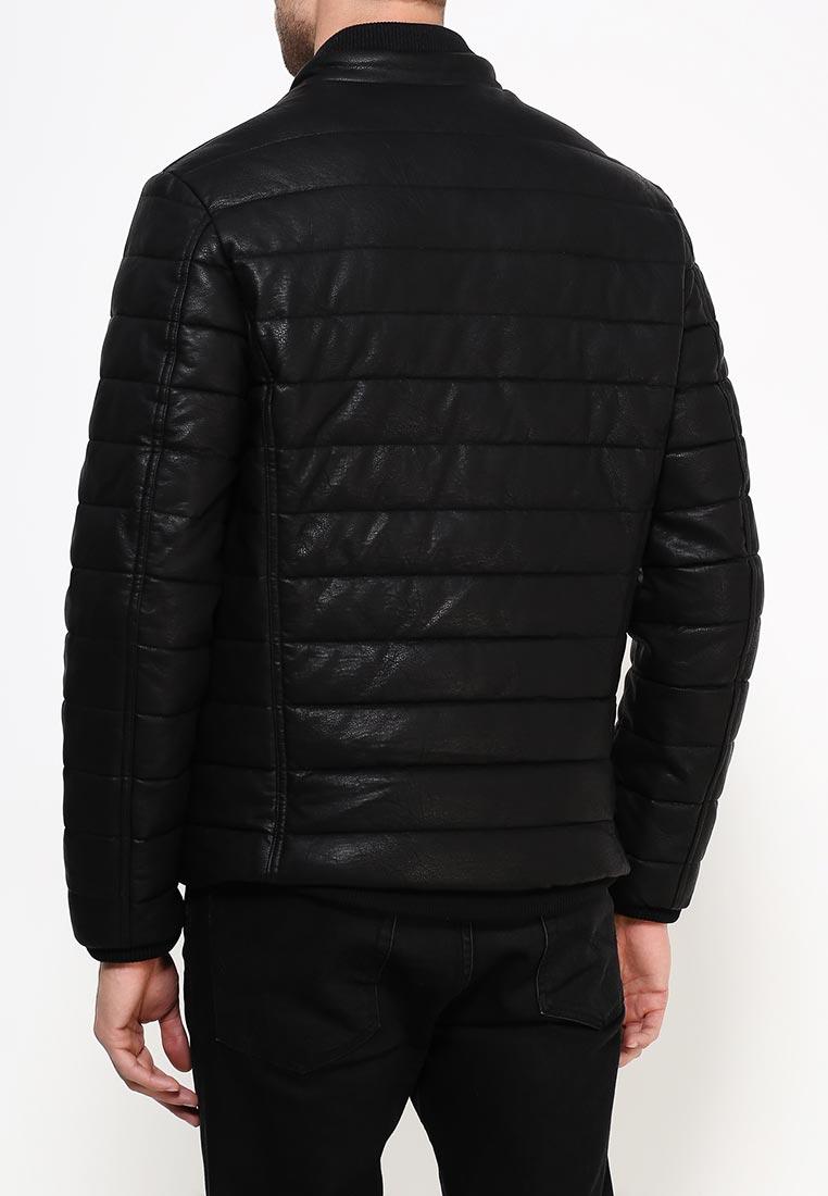 Кожаная куртка Antony Morato MMCO00336 FA210020: изображение 8