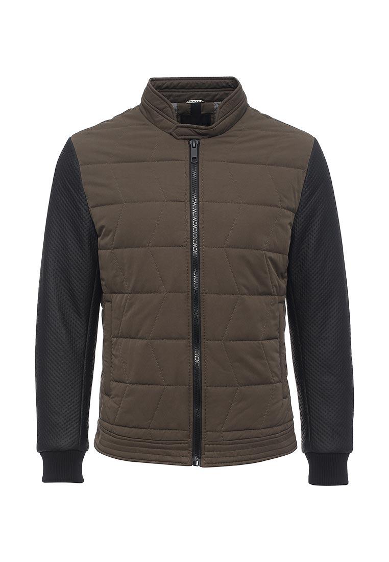 Куртка Antony Morato MMCO00323 FA600052