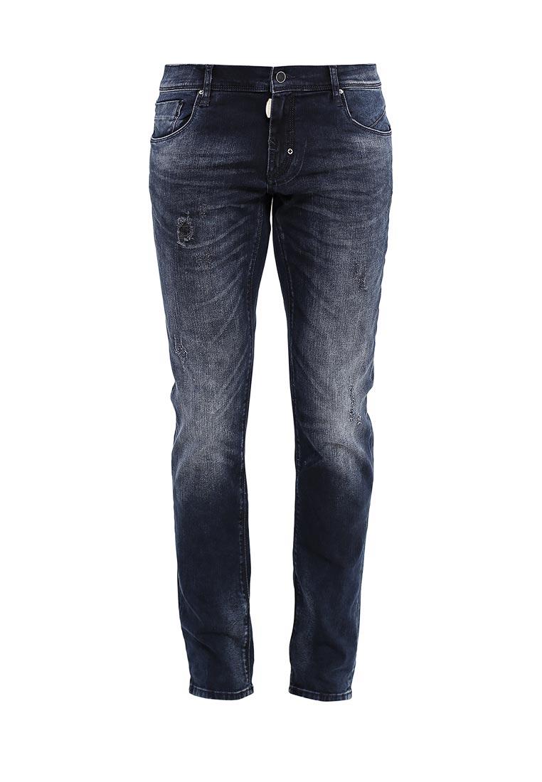 Зауженные джинсы Antony Morato MMDT00124 FA750132