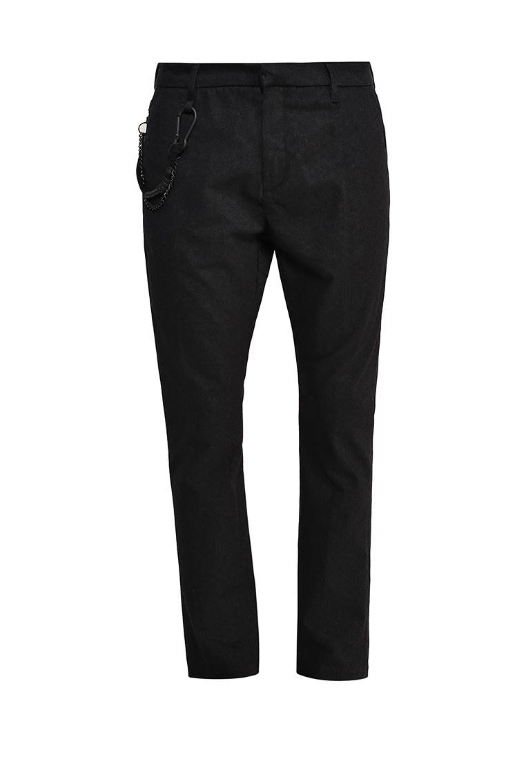 Мужские повседневные брюки Antony Morato MMTR00257 FA850092