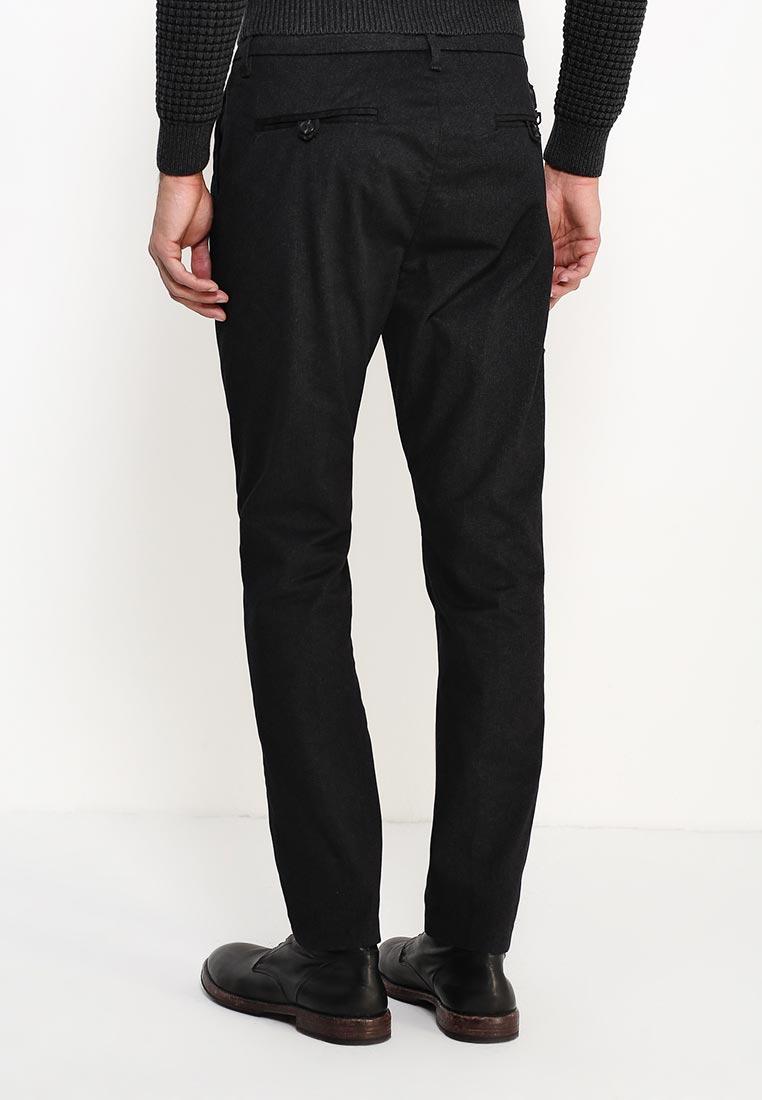 Мужские повседневные брюки Antony Morato MMTR00257 FA850092: изображение 4