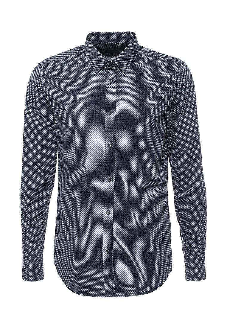 Рубашка с длинным рукавом Antony Morato MMSL00378 FA430239