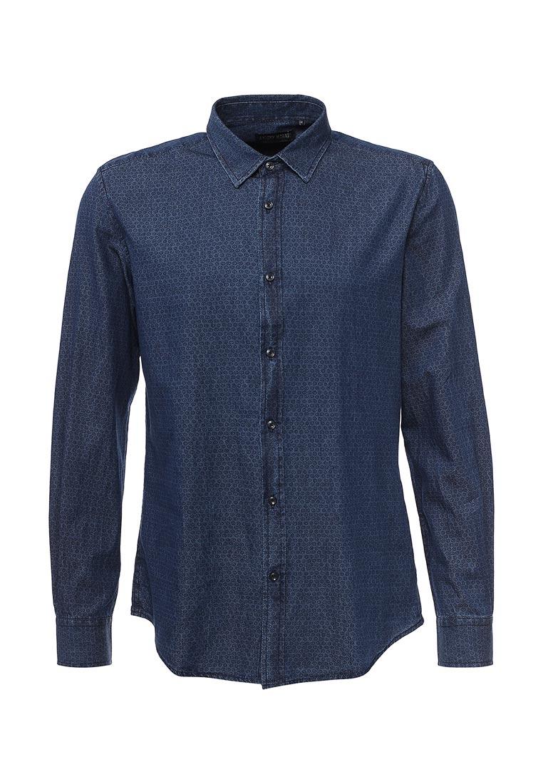 Рубашка Antony Morato MMSL00383 FA430251