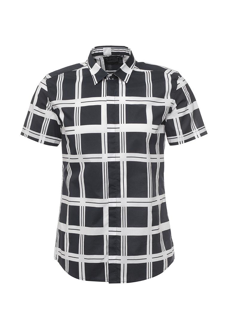 Рубашка с коротким рукавом Antony Morato MMSS00117 FA430249