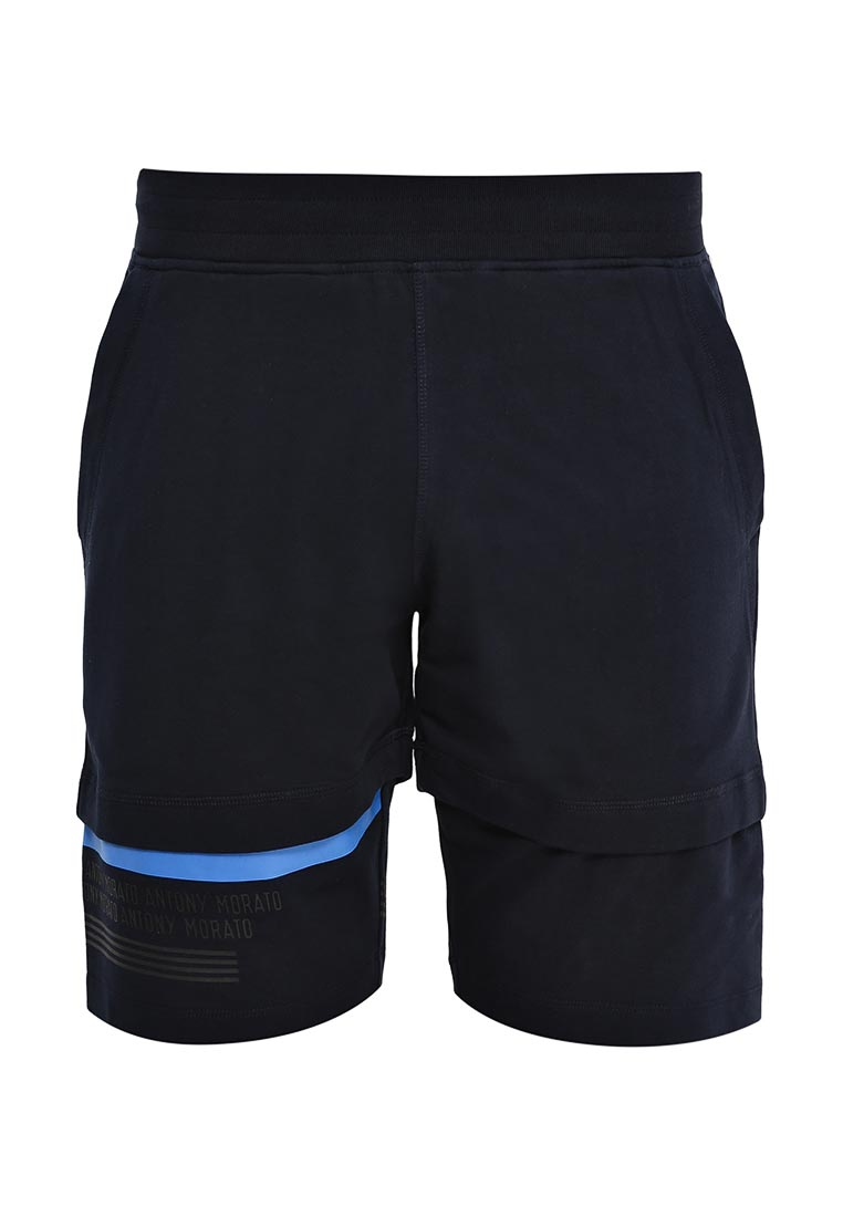 Мужские повседневные шорты Antony Morato MMFP00134 FA150026