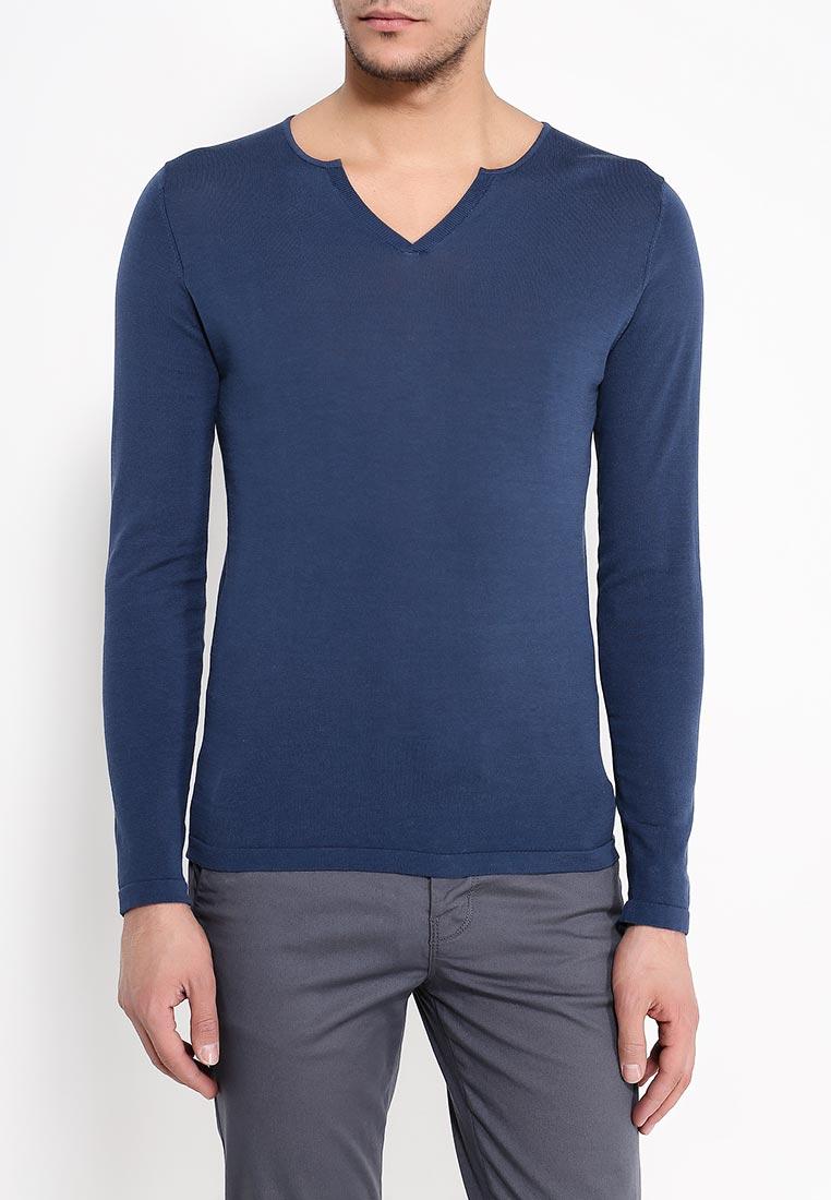 Пуловер Antony Morato MMSW00642 YA100014