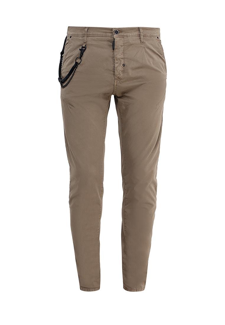 Мужские повседневные брюки Antony Morato MMTR00332 FA800060