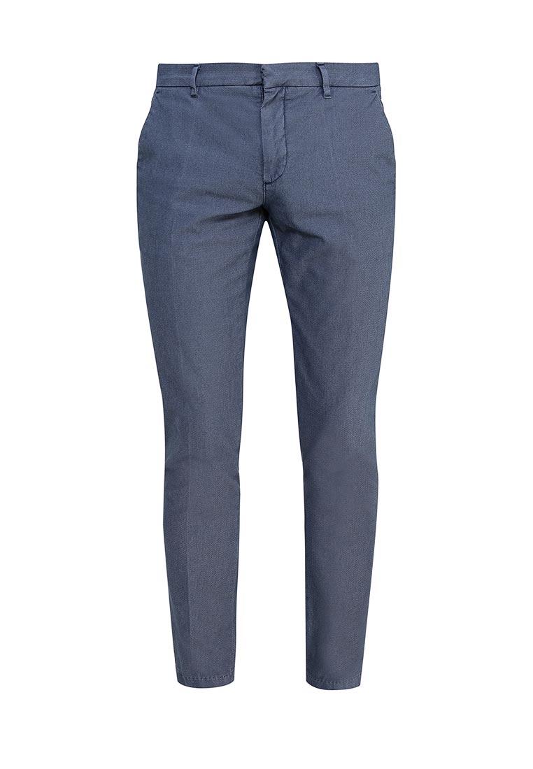 Мужские повседневные брюки Antony Morato MMTR00255 FA800079