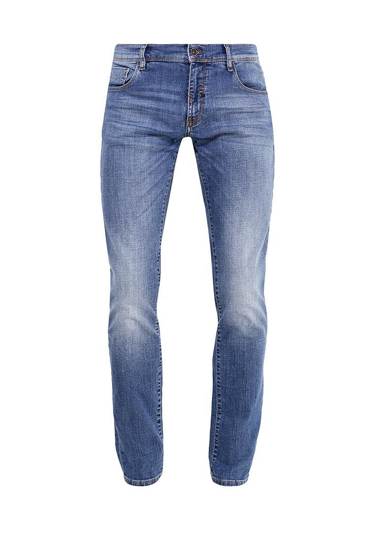 Зауженные джинсы Antony Morato MMDT00135 FA750077