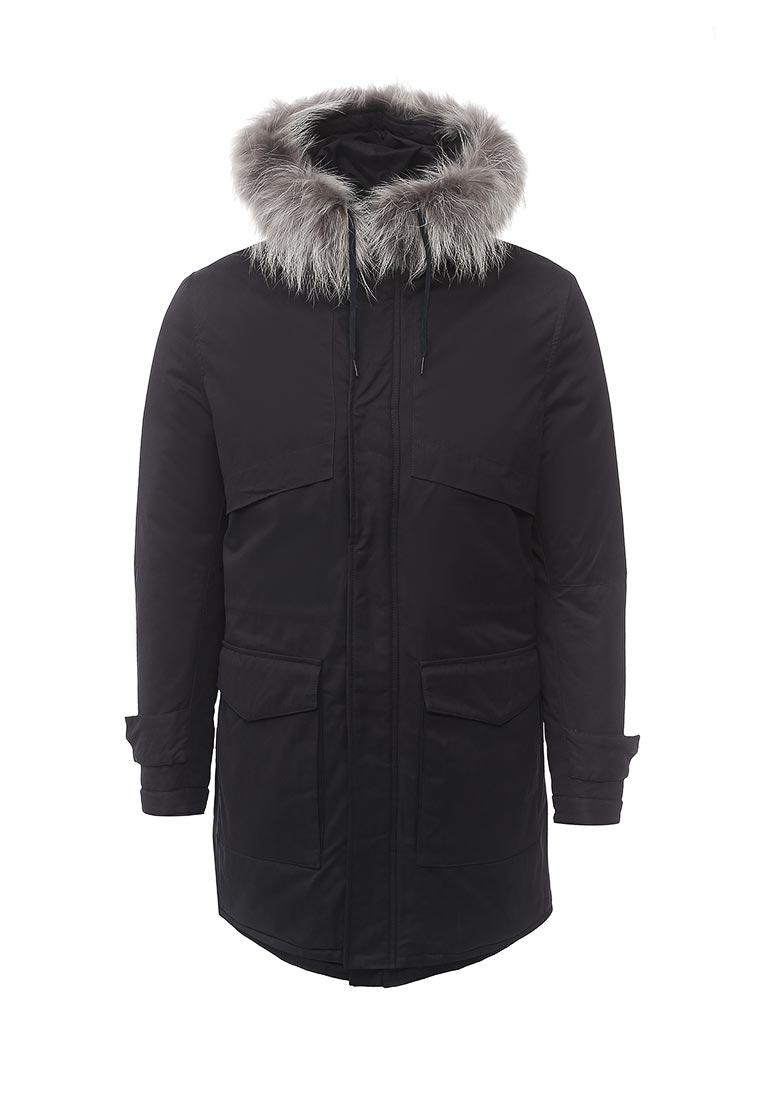Утепленная куртка Antony Morato MMCO00446 FA600108