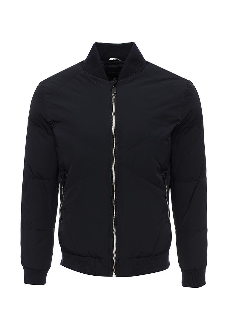 Куртка Antony Morato MMCO00430 FA600107
