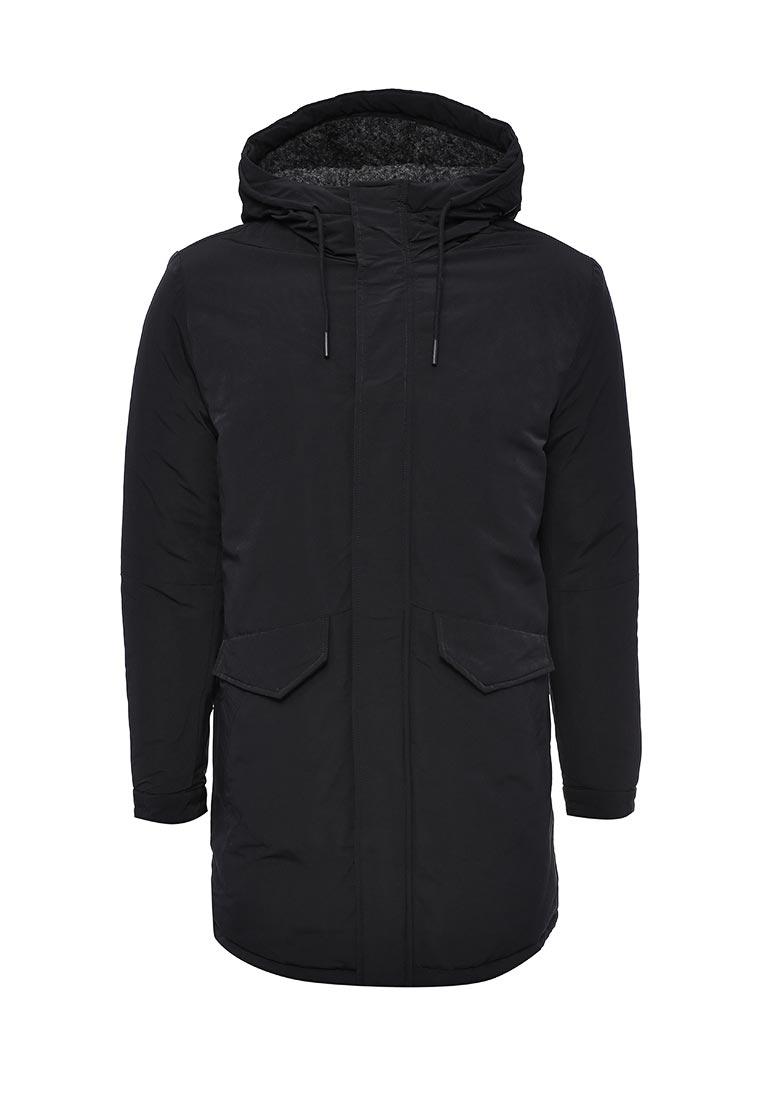Утепленная куртка Antony Morato MMCO00448 FA600082