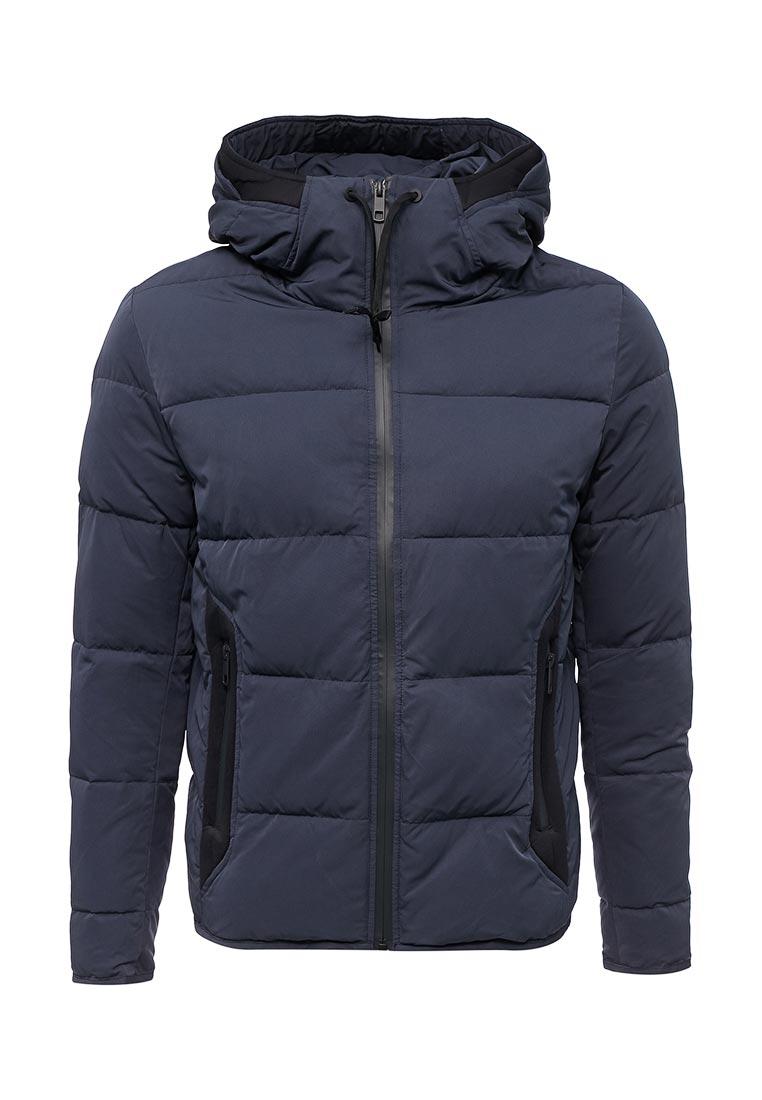 Куртка Antony Morato MMCO00447 FA600023