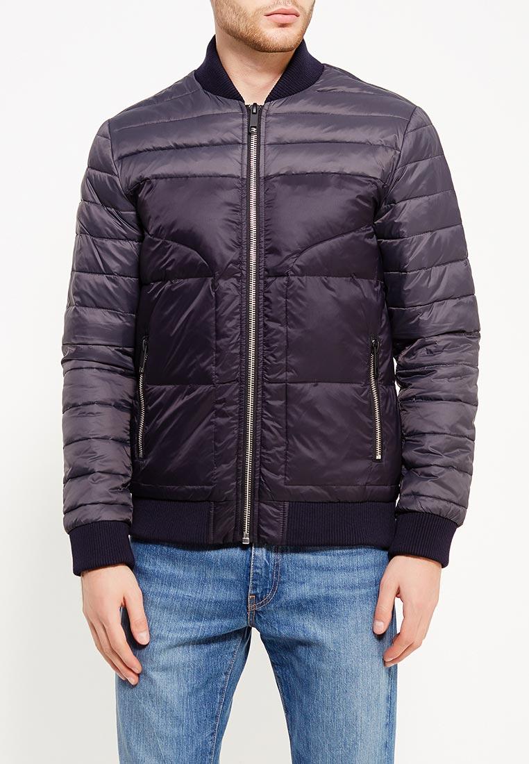 Куртка Antony Morato MMCO00412 FA600110