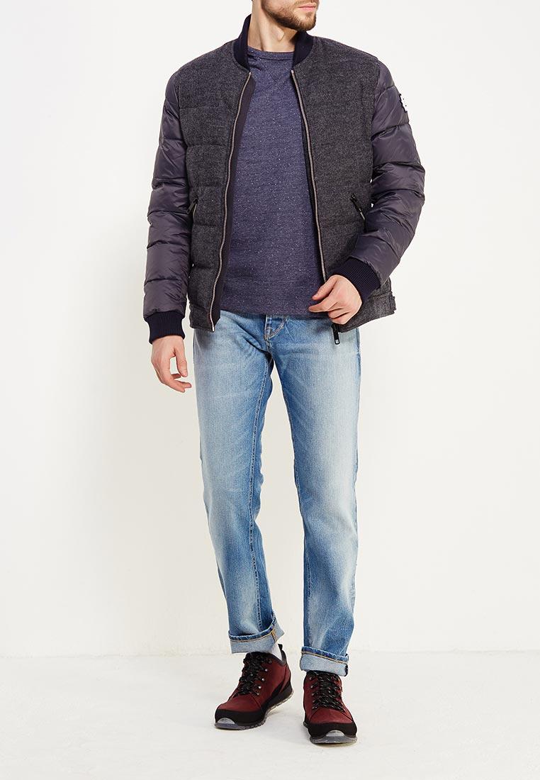 Куртка Antony Morato MMCO00436 FA500033