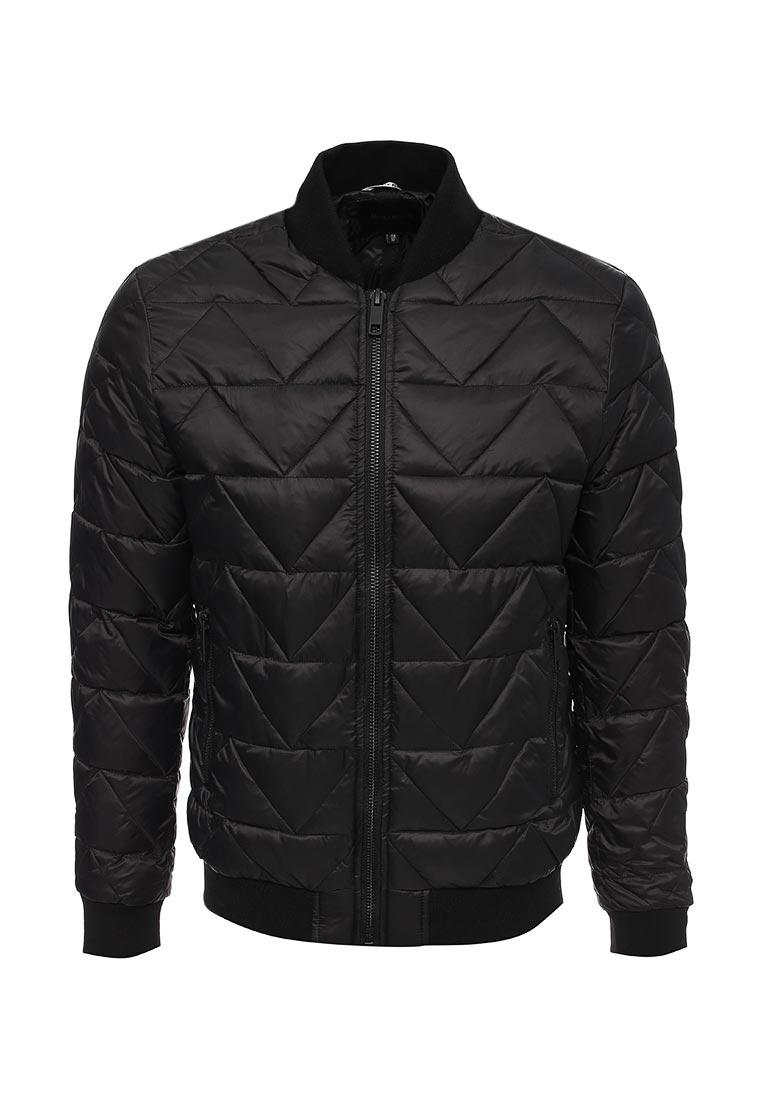 Утепленная куртка Antony Morato MMCO00442 FA600110