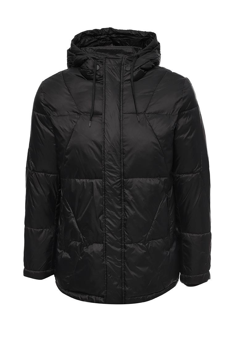 Куртка Antony Morato MMCO00443 FA600110