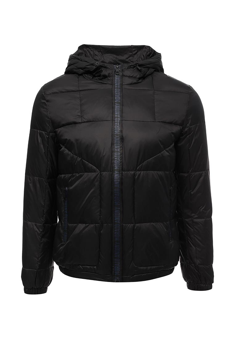 Куртка Antony Morato MMCO00420 FA600110